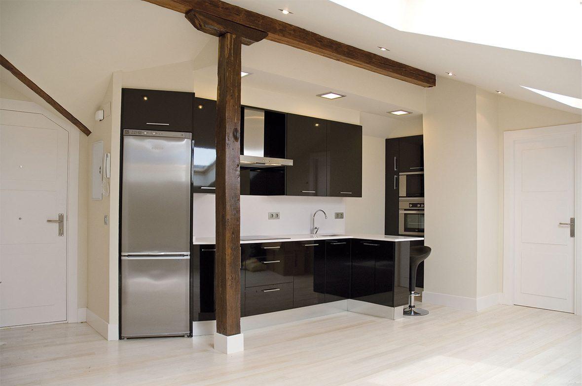 Gopegui Muebles De Cocina Sl Tel Fono Y Direcci N Empresite # Muebles Balmaseda